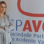 Dr.ª Sandra Alves (Small)