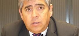 """António Lopes diz que saída de Liliana Lopes se deveu a linha editorial do CBS e acusa """"encomendadores de notícias"""" de lhe deverem mais de 232 mil euros"""