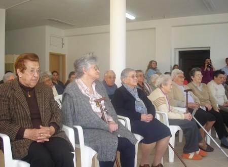 GNR arranca com nova operação de ajuda a idosos