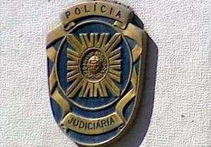 Polícia Judiciária deteve mulher que tentava introduzir haxixe na prisão de Coimbra