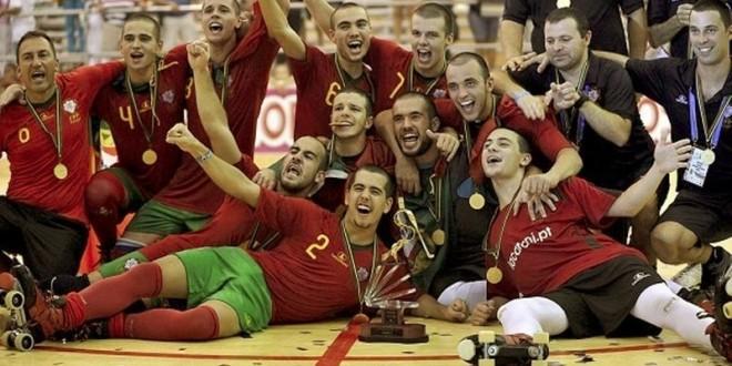 Jovem oliveirense sagrou-se campeão mundial de Hóquei em Patins sub-20 –  Correio da Beira Serra 8cb914a637908