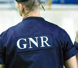 Detidos por tráfico de droga em Santa Comba Dão