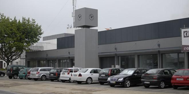 Autarquia coloca sábado em funcionamento o mercado municipal e central de camionagem de Oliveira do Hospital