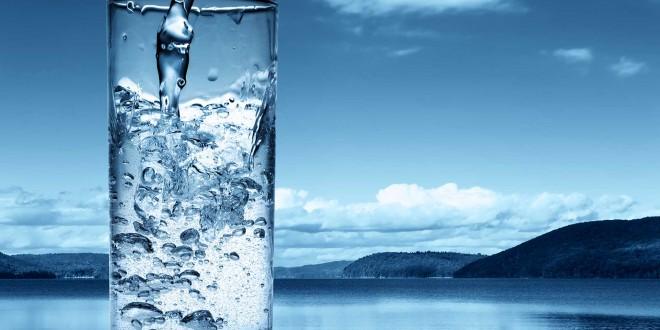 Oliveira do Hospital impõe aumentos no preço da água que chegam a superar os 65 por cento