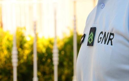 GNR deteve traficantes que se dirigiam para o Utopia-After Boom que decorre em S. Gião