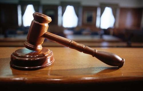 Supremo Tribunal rejeita providências cautelares contra o novo mapa judiciário