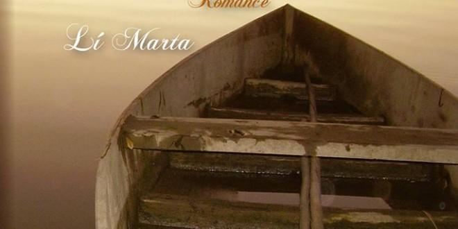 Biblioteca/Ludoteca de Lagares da Beira assinala nono aniversário com primeiro romance de Li Marta