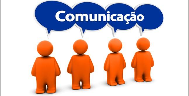 Podermos comunicar