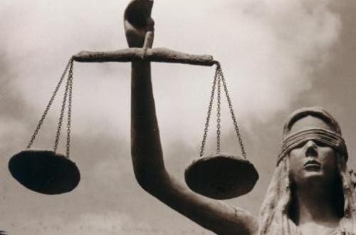 Novo Mapa judiciário entra em vigor segunda-feira, Tribunal de Oliveira do Hospital reduzido Secção de competência genérica e Câmara só discutiu assunto a 24 de Julho