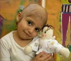 Portugueses descobrem caminho para potencial tratamento de leucemia infantil