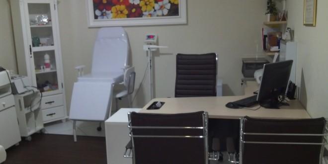Coordenador do centro de saúde de Tábua alerta para consultórios sem lavatórios