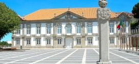 Câmara Municipal de Seia promove incentivos à criação de emprego e ao investimento.