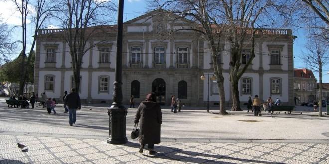 Autarquia de Viseu anuncia alterações na sua intervenção na educação com o programa Viseu Educa