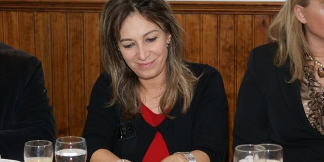 Câmara de Góis atribui apoios aos Estudantes e assina contrato de Emprego-Inserção com desempregados do concelho