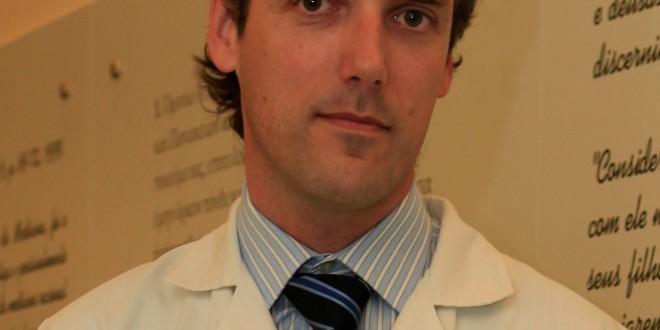 Mochilas pesadas são prejudiciais para as crianças… Autor Dr. Paulo Pereira