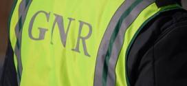 """GNR deteve alegados traficantes de droga nos acessos a uma """"Rave"""" em Oliveira do Hospital"""