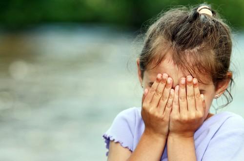 CPCJ de Góis promove formação em detecção e intervenção nos maus tratos e abuso infantil