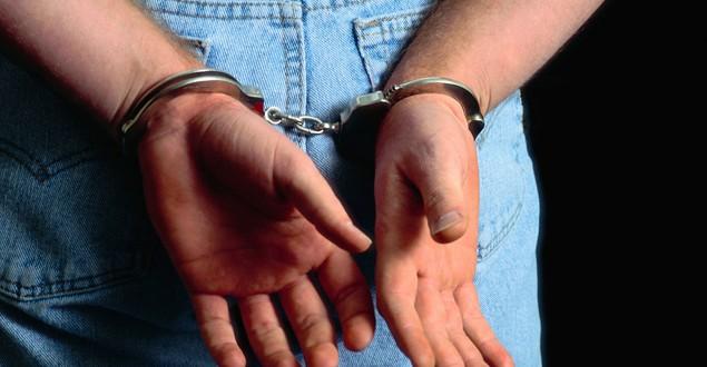 GNR realizou ontem 40 detenções em flagrante delito, sete das quais por roubo