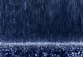 Chuva e trovoada regressam em força este domingo