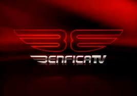 Benfica TV aumenta 70 por cento para o sector empresarial