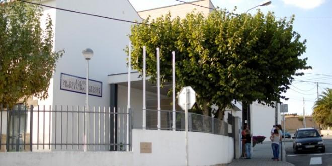Polémica taxa da hora de almoço imposta pela Junta de Freguesia abolida no Centro Escolar de Nogueira do Cravo