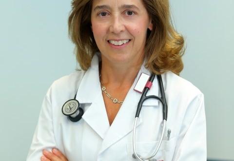 Mulheres em idade avançada são mais afetadas pelo AVC