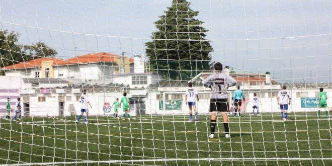 Câmara Municipal pretende apoiar com 77 mil euros o desporto de formação