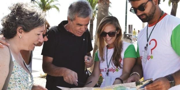 Instituto Português do Desporto e Juventude promove voluntariado jovem