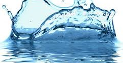 Mistério do consumo de mais de 1300 litros de água por dia em casa desabitada em Andorinha continua e proprietários ainda não sabem se vão ter ou não de pagar