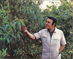 Sousa Veloso, o senhor do TV Rural, faleceu hoje