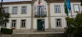 CM de Oliveira do Hospital devolve IMI a associações e colectividades concelhias