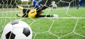FC Oliveira do Hospital e AD Nogueirense somam mais três pontos