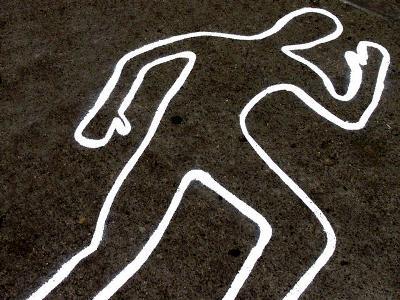 Polícia Judiciária deteve suspeitos de duplo homicídio de casal de ourives na Lousã