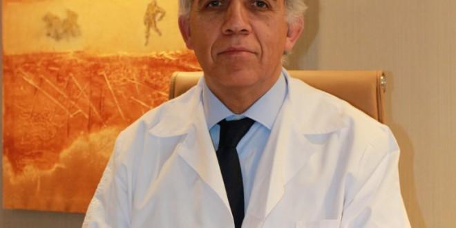 Transplante lamelar de córnea. A mudança radical de um paradigma. Autor: Prof. Joaquim Neto Murta