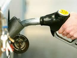 Aumento de combustíveis pode ser atenuado já a partir de segunda-feira