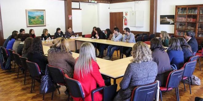 Câmara Municipal de Góis impulsiona medida de combate ao desemprego