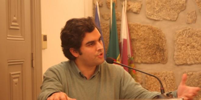Luís Lagos