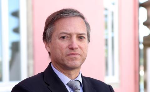 Doutor Rui Tato Marinho