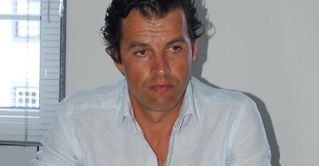Carlos Peixoto