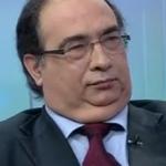 Dr. NunoLousada