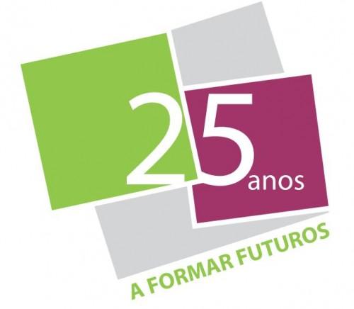 eptoliva 25