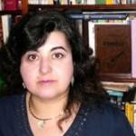 Maria José Borges