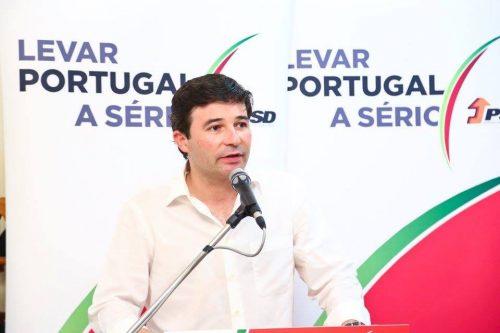 João Brito